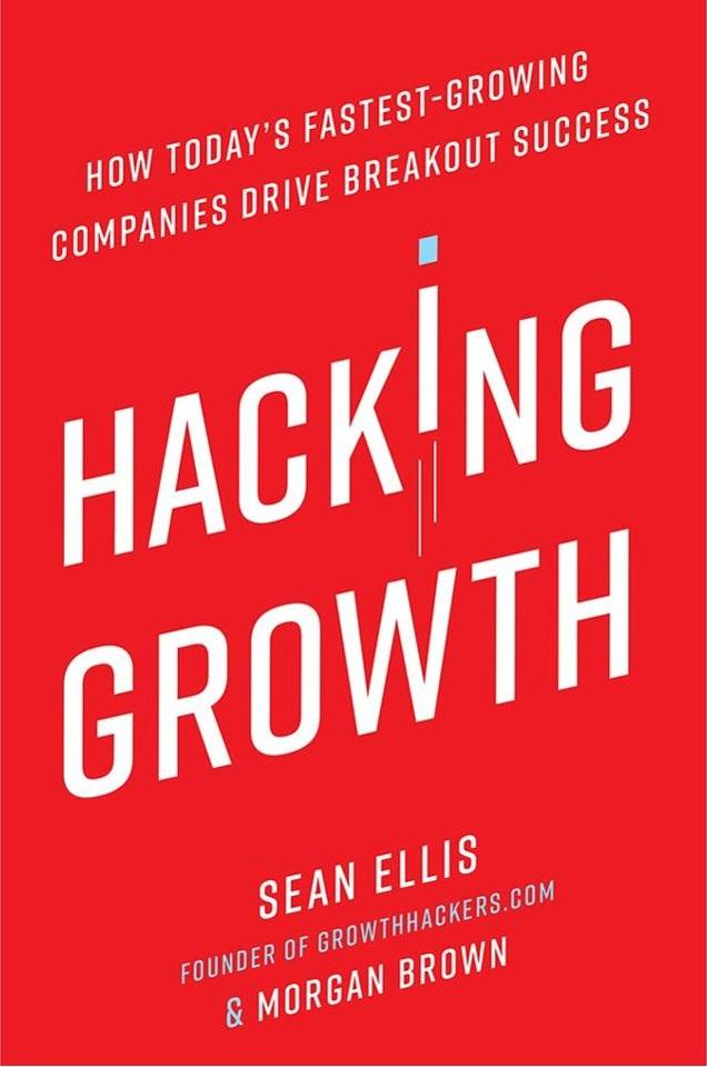 growth hacking growth 12 minutos