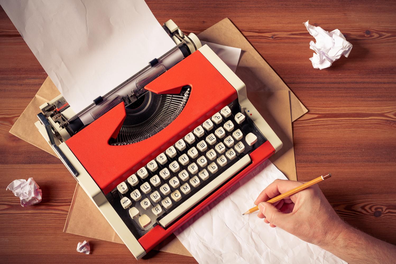 o-que-e-storytelling-quem-pode-utilizar-e-como-faze-lo
