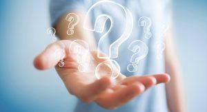 O que é ISO 9001