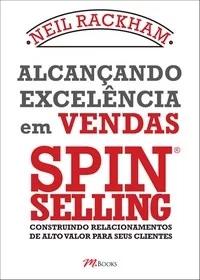 trade marketing Spin