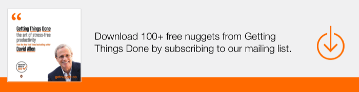 GTD downlowad 100 free nuggets
