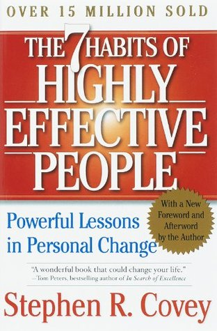 The 7 Habits For Highly Effective People Archives 12min Blog