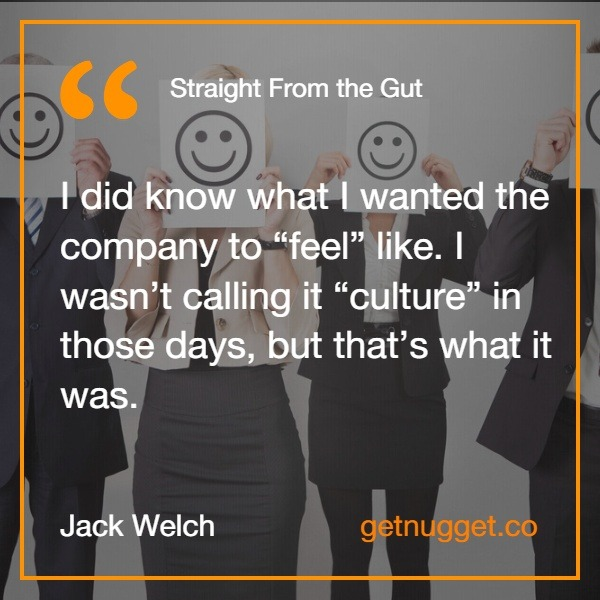 Jack Straight from the Gut PDF