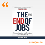 nuggets from the-employees-gamble-how-to-succeed-on-the-changing-market