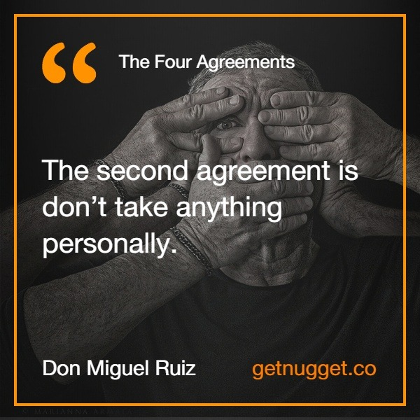 The four agreements summary miguel ruiz pdf audiobook the four agreements pdf platinumwayz
