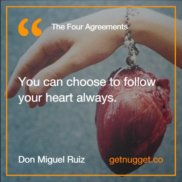 The Four Agreements Pdf Download Don Miguel Ruiz