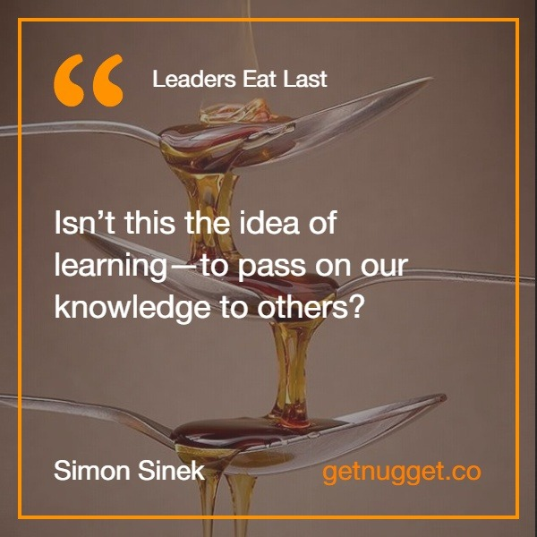 simon sinek leaders eat last pdf download free