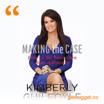 nuggets from making-the-case-kimberly-guilfoyle-summary