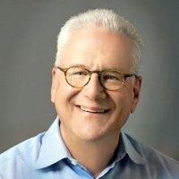 Geoffrey A.Moore