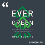 nuggets from evergreen-noah-fleming-alan-weiss-summary title=