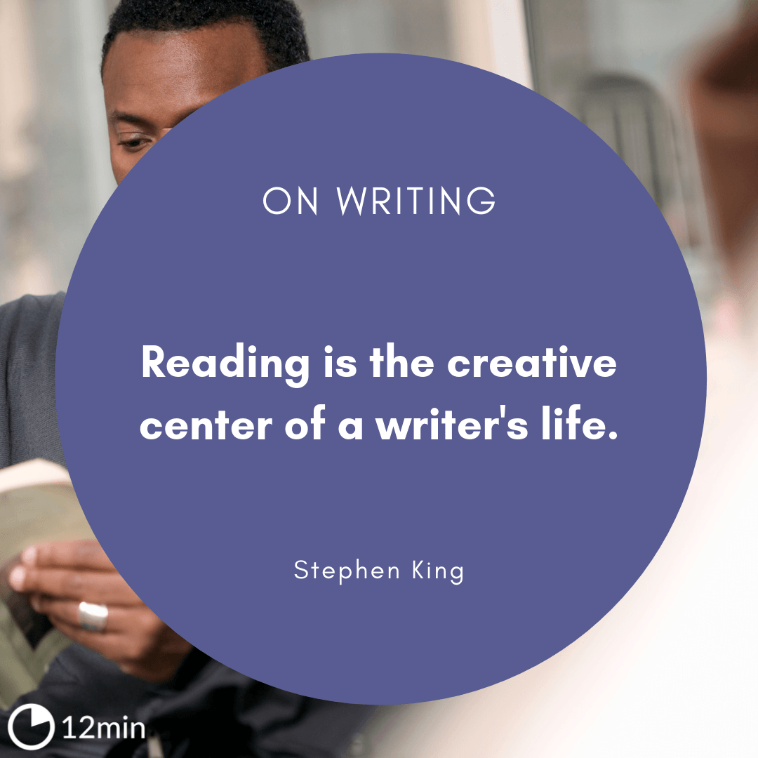 On Writing PDF