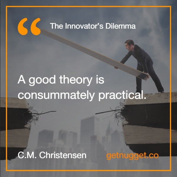The innovators dilemma pdf summary clayton m christensen the innovators dilemma pdf fandeluxe Image collections