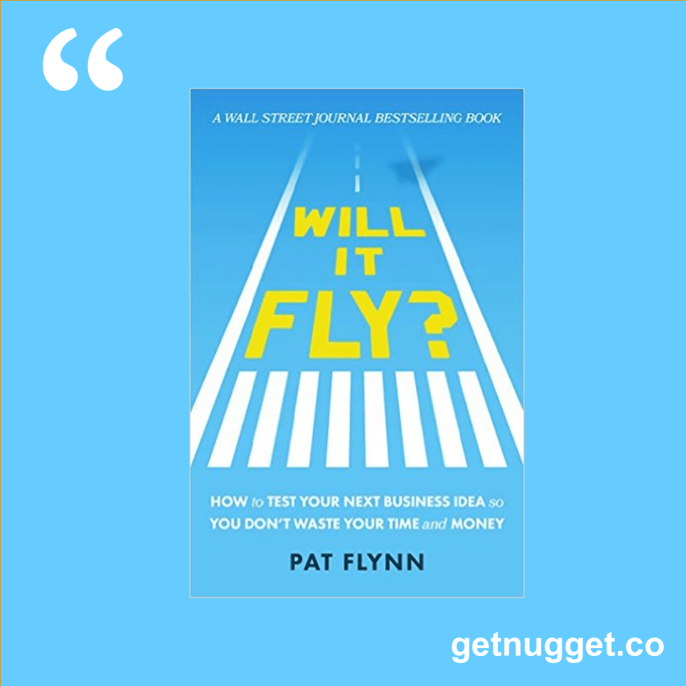 the school of greatness by lewis howes book review and nuggets nuggets from will it fly how to test your next business idea so you nuggets from the happiness
