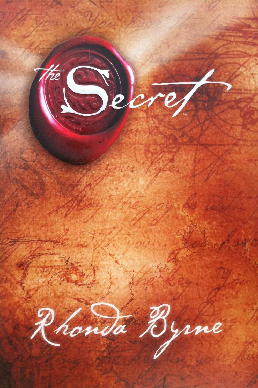The Secret PDF Summary - Rhonda Byrne | 12min Blog