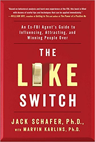 The Like Switch PDF