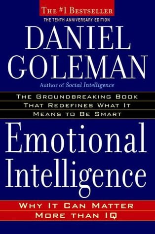 Emotional Intelligence Summary