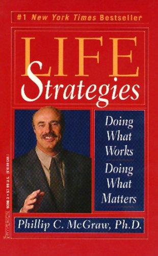 Life Strategies Summary