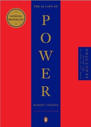 Definitive the 48 laws of power pdf robert greene audiobook 48 laws of power pdf malvernweather Images