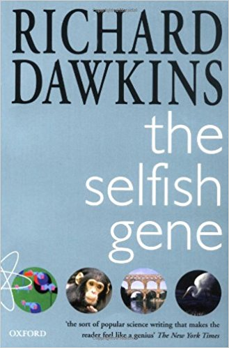 an analysis of the selfish gene a popular science book by richard dawkins In this revised edition of his bestselling book the selfish gene, richard dawkins demonstrates how cooperation can evolve even in a basically selfish worldcontains two new chapters and a wealth of remarkable new insights into the biological world.