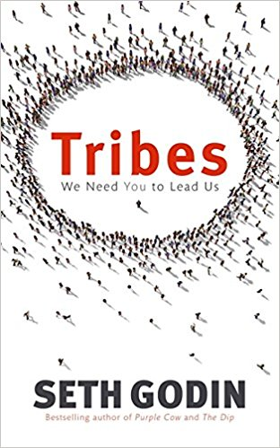 Tribes Summary