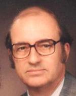Ralph D. Sawyer