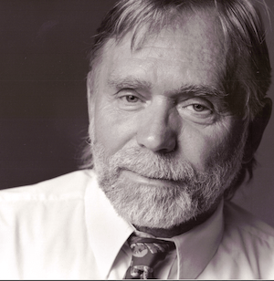 Dr. Richard W. Paul