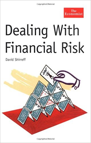Dealing with Financial Risk Summary