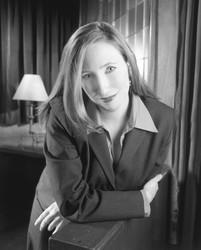 Allison Hemming