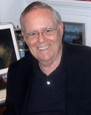 Michael Maccoby