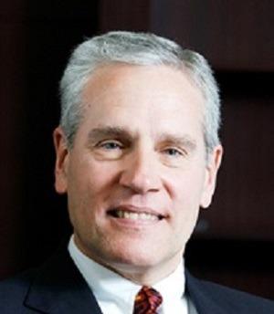 Dan S. Cohen