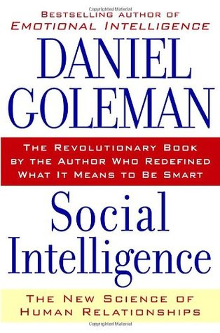 Pdf daniel goleman emotional intelligence