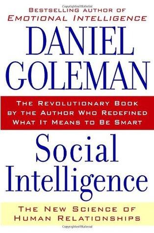 Social Intelligence Summary