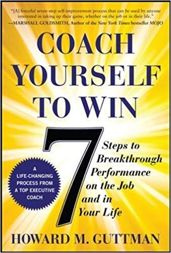 Coach Yourself to Win Summary