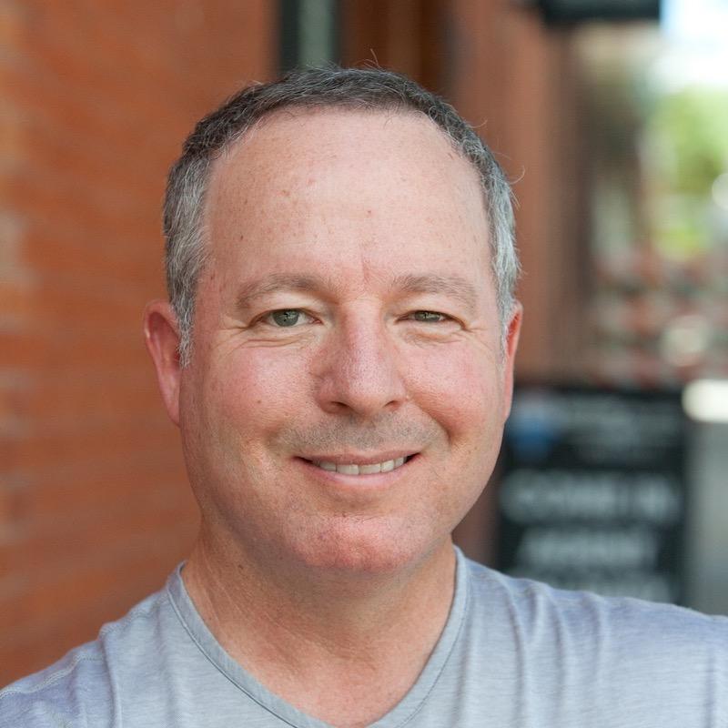 Larry Dressler