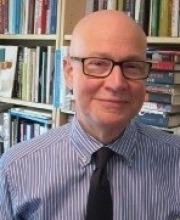 Allan M. Brandt