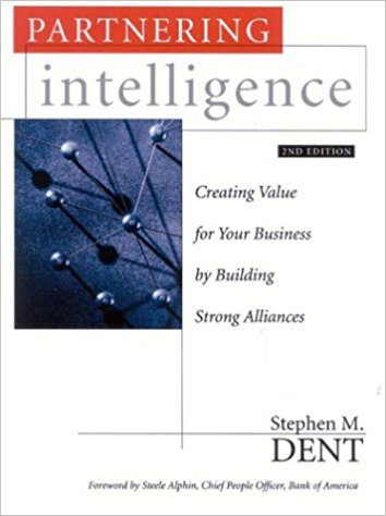 Partnering Intelligence Summary