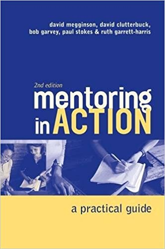 Mentoring in Action Summary