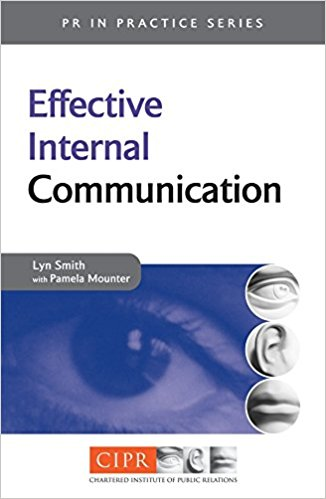Effective Internal Communication Summary