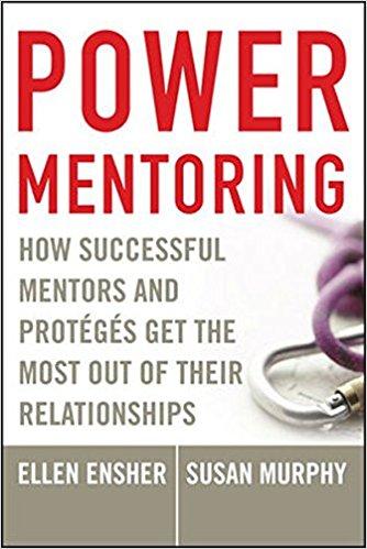 Power Mentoring Summary