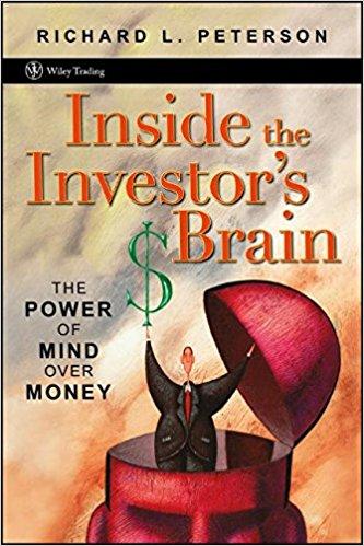 Inside the Investor's Brain Summary