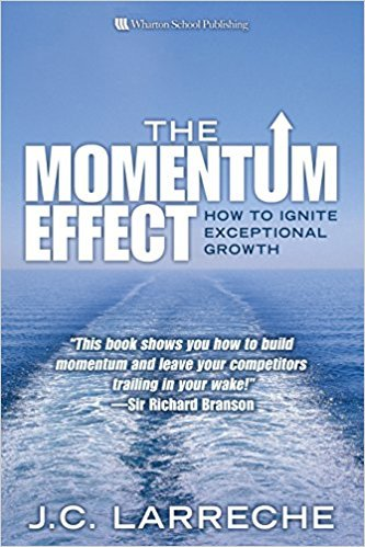 The Momentum Effect Summary