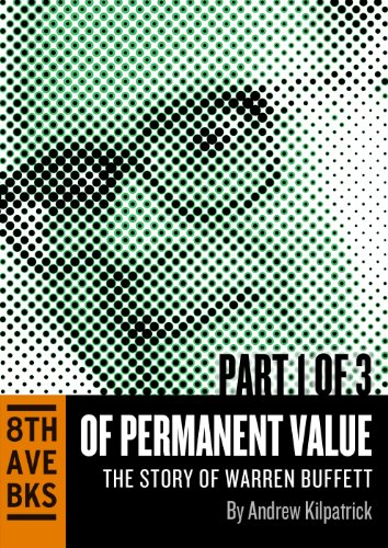 Of Permanent Value Summary