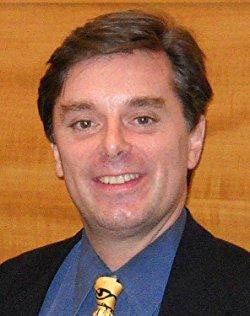 Jim Holtje