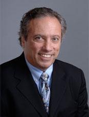 David F. D'Alessandro