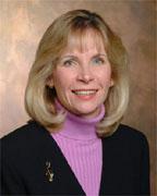 Heather Shea