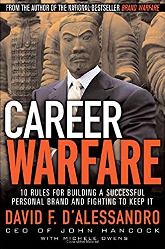 Career Warfare Summary