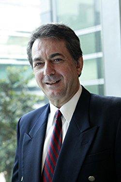 Michael Benoliel