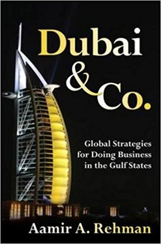 Dubai & Co. Summary