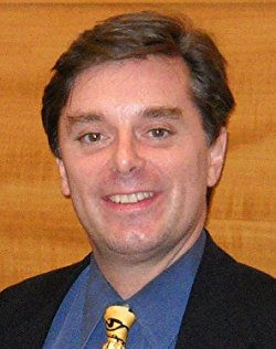 James Holtje
