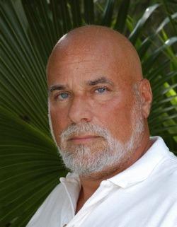 Roger C. Schank